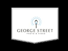 George Street Photo Video Sale 20 Off Custom Page
