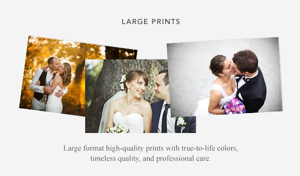large-prints